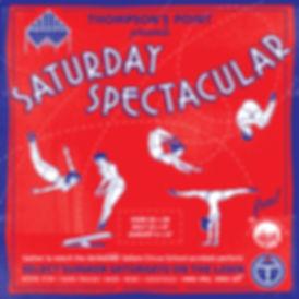 SaturdaySpectacular_social_square.jpg