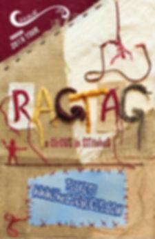 Rag Tag poster.jpg