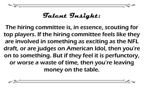 TalentInsightQuote-Chapt3.png