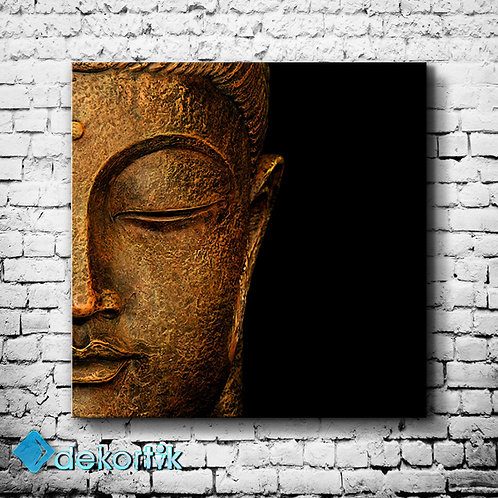 Buda Tablo I