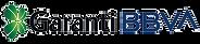 GarantiBBVA-logo_edited.png