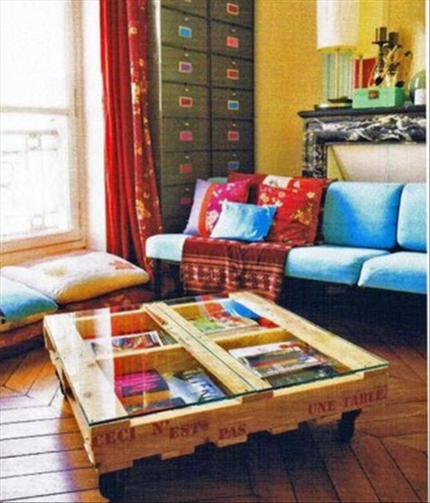 pallet-coffee-table-2.jpg