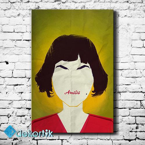 Amelie Tablo II