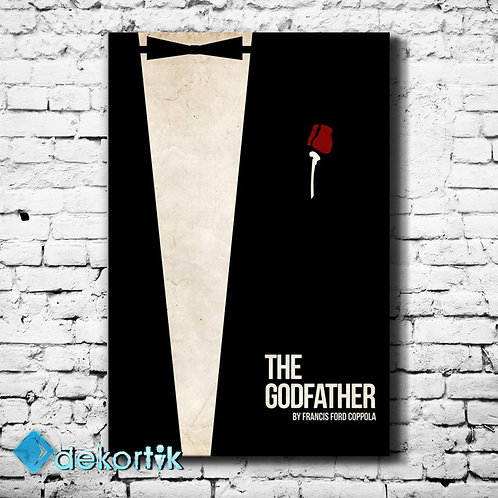 Godfather Tablo