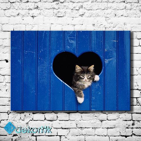 Cat Love Tablo
