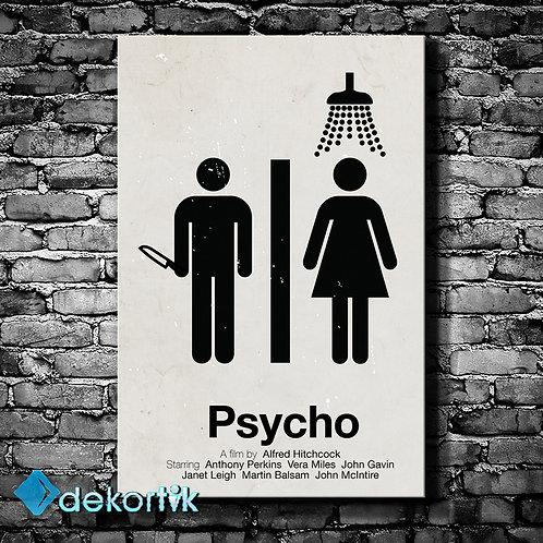 Psycho Tablo