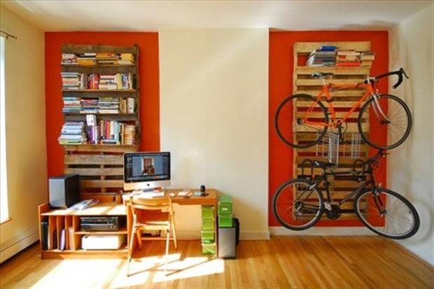 pallet-book-shelf-and-bike-rack-Medium.jpg