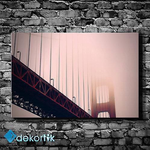 Sis ve Köprü Tablo I