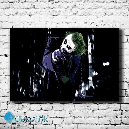 Joker Tablo