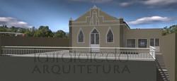 Revitalização Igreja Presbiteriana