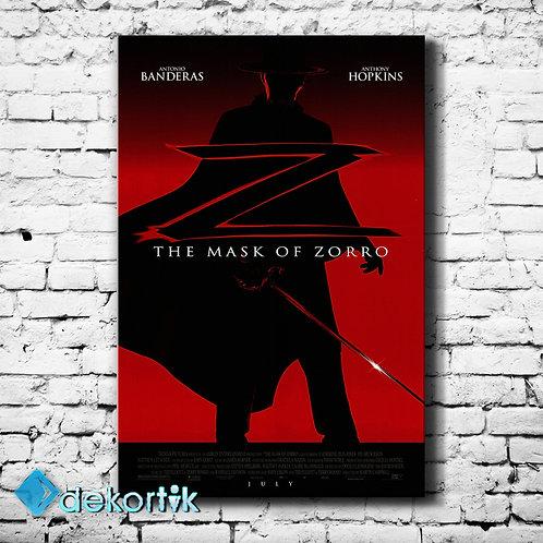 Zorro Tablo