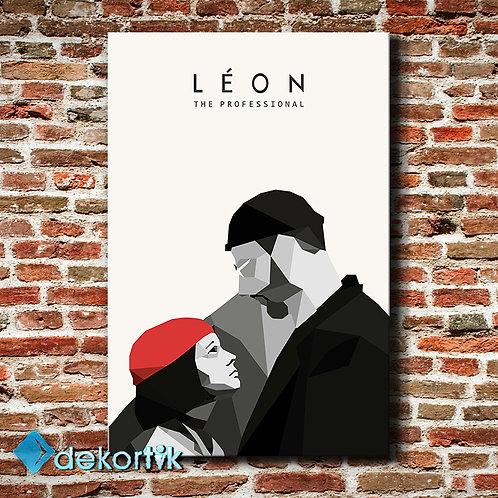 Leon Tablo I