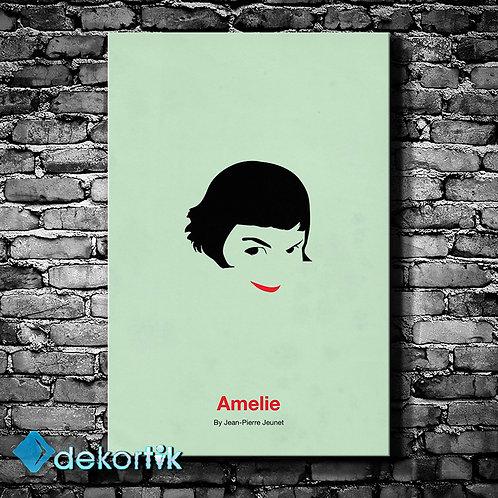 Amelie Tablo I