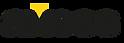 axess-banks-vector-logo_edited.png
