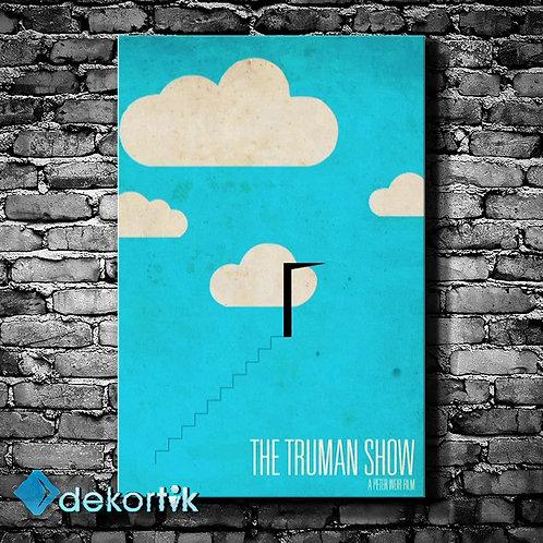 Truman Show Tablo I