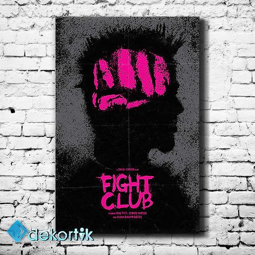 Fight Club Tablo V