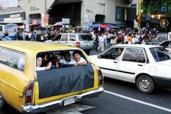 Caracas__ 040BCPaulinoMenezes