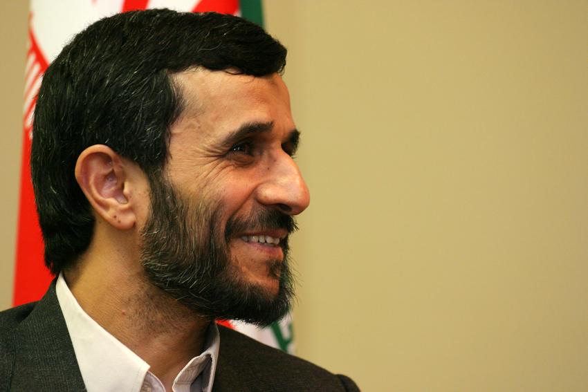 Ahmadinejad-015PM