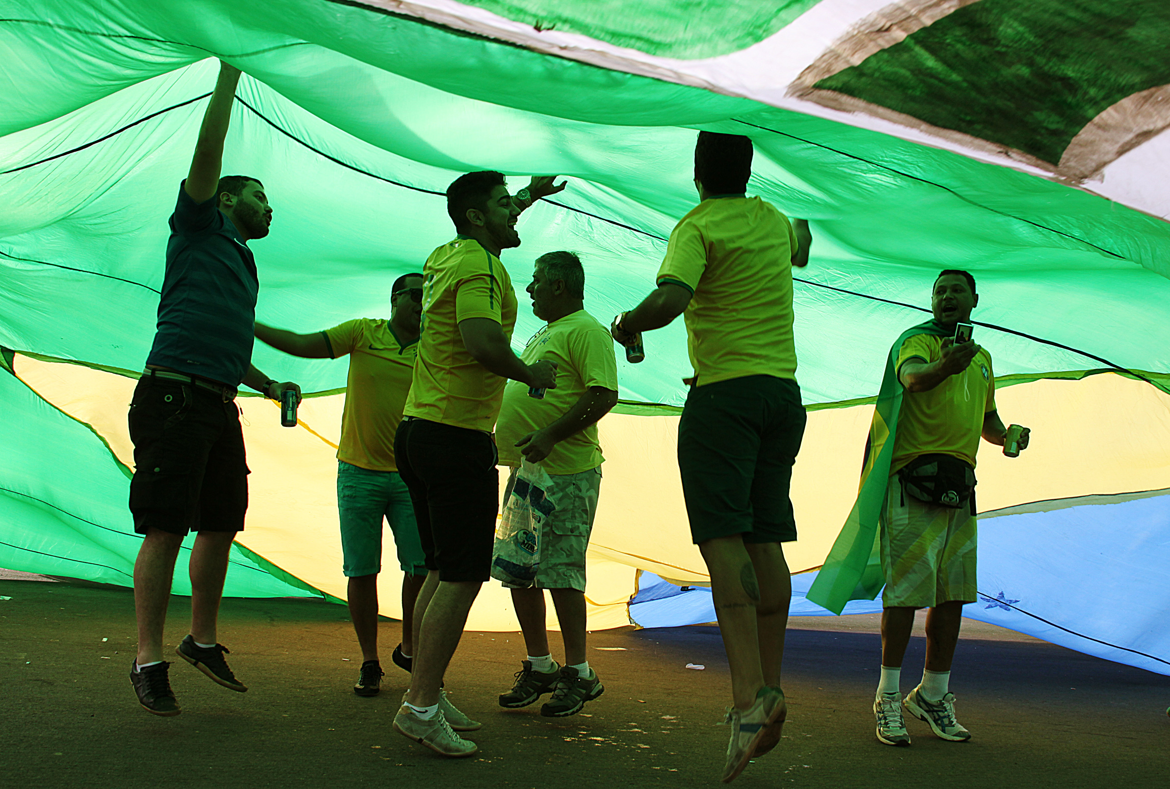 230614Torcida_Brasil_Camarões_3043PM