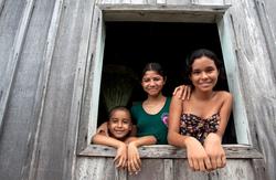 Crianças_Pará_2634BPM