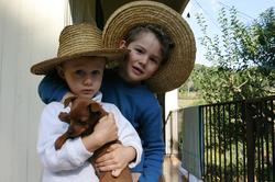 AgriculturaFamiliar130508_-005bC©PaulinoMenezes