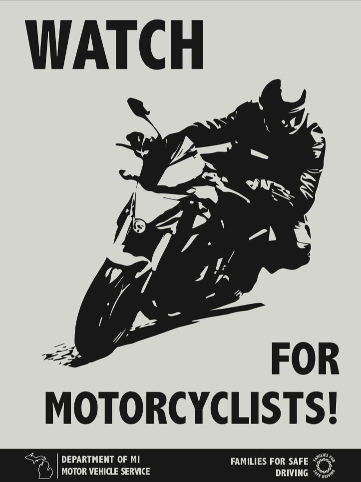 DMV poster 3