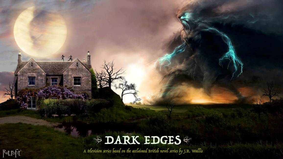 Dark Edges