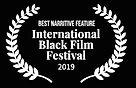 blackfilmfest.jpg