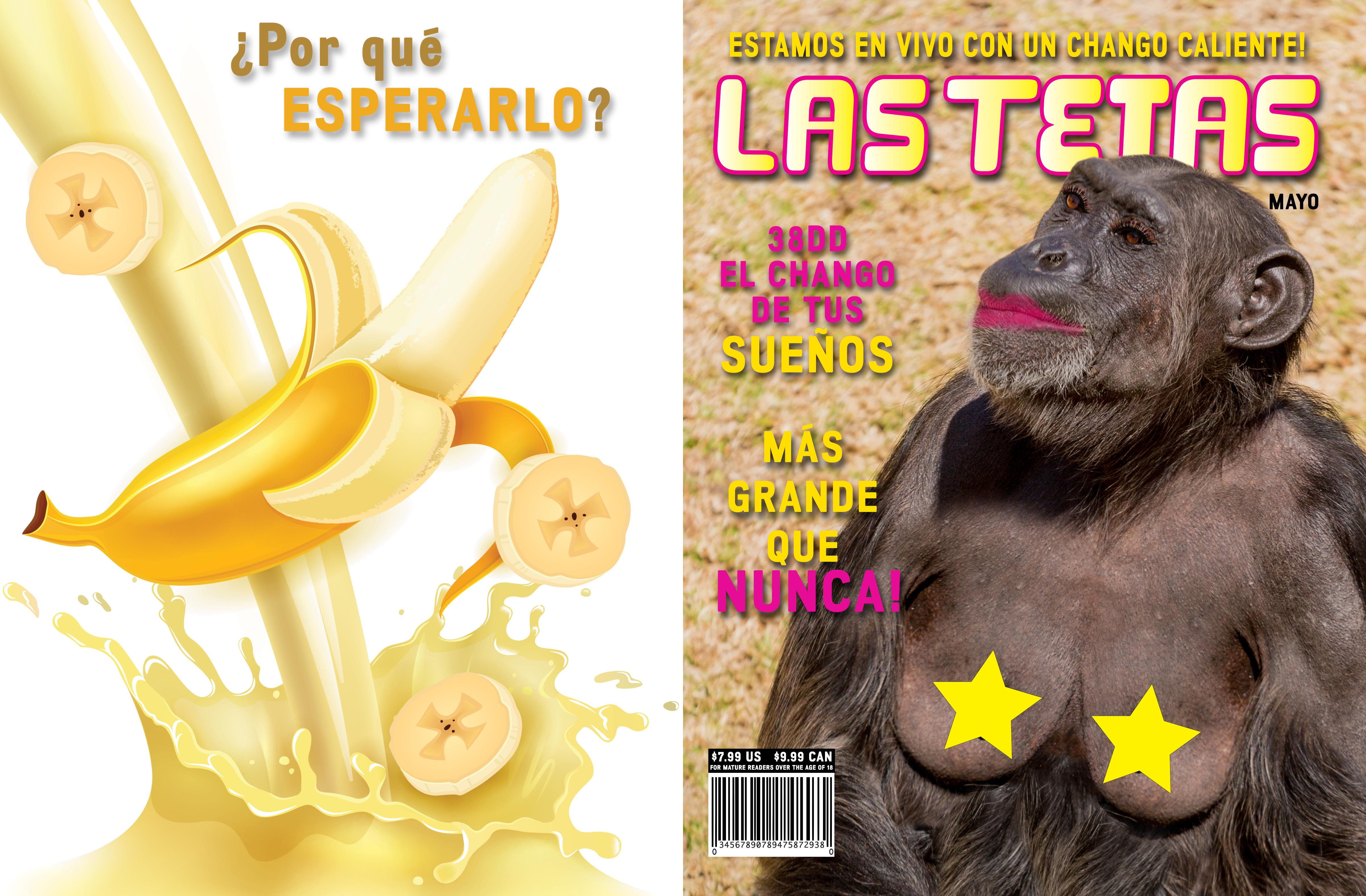 Prop Magazine