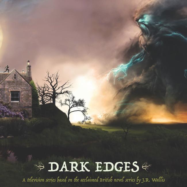 """Dark Edges"""