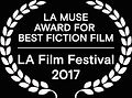 laff17-winnerlaurel-lamusefiction.jpg