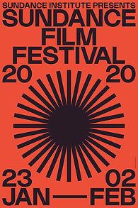 2020 Festival Poster_main-0.jpg