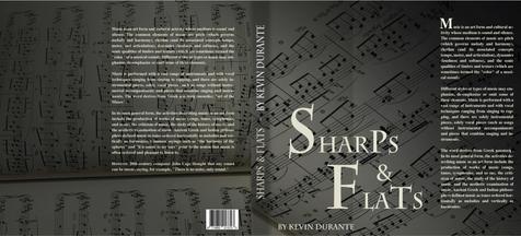 Sharps & Flats