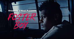 Foster-Boy-1024x542.png