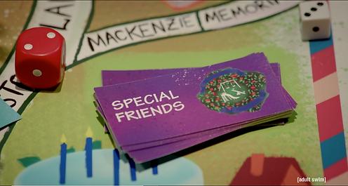 SpecialFriends.png