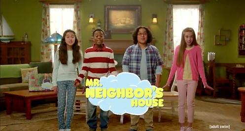 MrNeighborsHouse.png