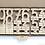 Thumbnail: Stapelzahlen (zur Kompetenz 4.7)