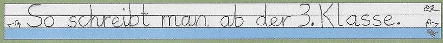 Basisschrift3.Klasse.jpg