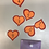 Thumbnail: Die verliebten Zahlen