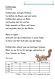 Eichhörnchen.Lesetraining.Bild