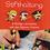 Thumbnail: Stifthaltung - für den KG