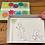 Thumbnail: Kompetenzbilder für den Kindergarten