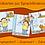 Thumbnail: Bildkarten zur zeitlichen Orientierung (zur Kompetenz 3.1)