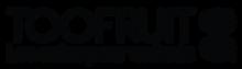 toofruit_logo.png