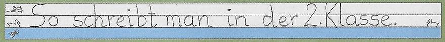 Basisschrift2.Klasse.jpg