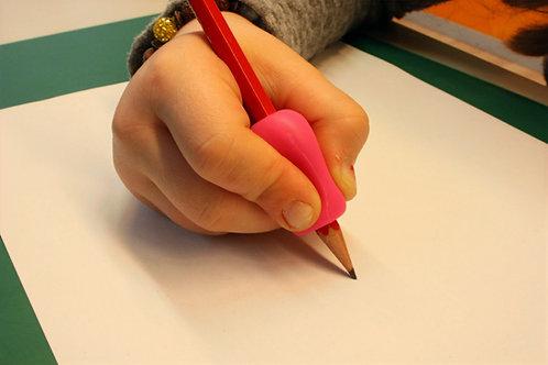 Pencil Grip - Griffknolle