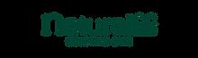 logo-natural-cc_edited.png