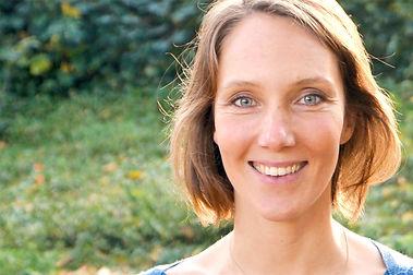 Kathrin Esser-Fochtmann; Ganz-Du.de Gestalttherapie Coaching Köln