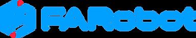 Farobot_Logo_Color-01.png
