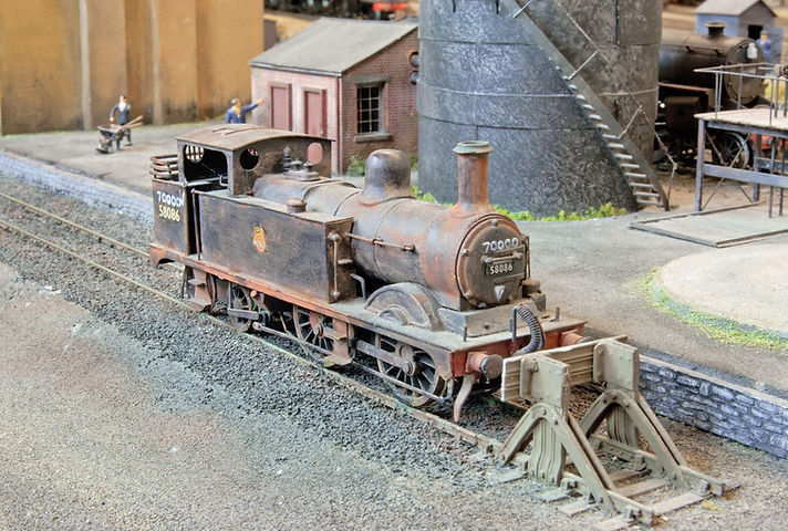 Railway Modeller Jan_12 008- edited.jpg